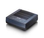 Настройка модемов ZyXEL Prestige P645/650/660R-T1 в Роутер