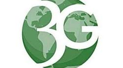 ByFly становится мобильным! Интернет по технологиям 2G и 3G.