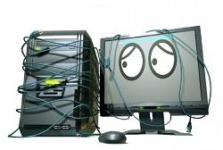 Услуги по настройке wifi, модема, компьютера - цены