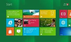 Создание PPPoE-соединения в Windows 8