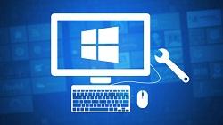 Настройка сетевой карты под ByFly для Windows 8