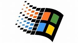 Настройка сетевой карты для Windows 95/98/ME