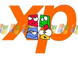 Настройка сетевой карты для Windows XP/2003