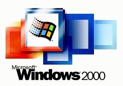Настройка сетевой карты для Windows NT/2000
