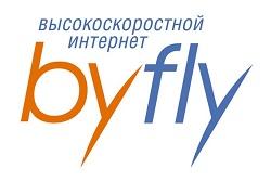 Как же настроить wifi на byfly?